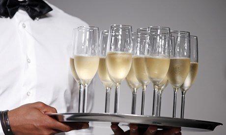 Champagne---011.jpg