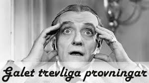 amaroneprovning_stockholm