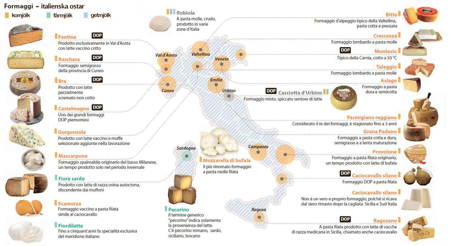 ost och vinprovning i stockholm