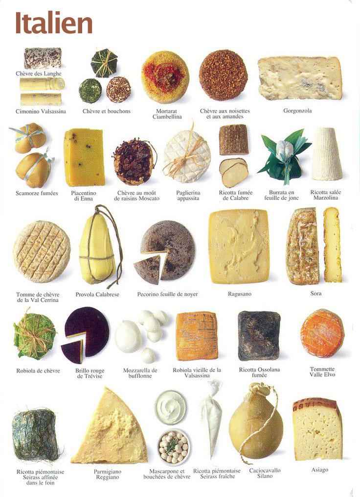vin och ostprovning stockholm.jpg