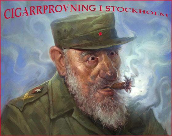 cubanska_cigarrer_provning.jpg