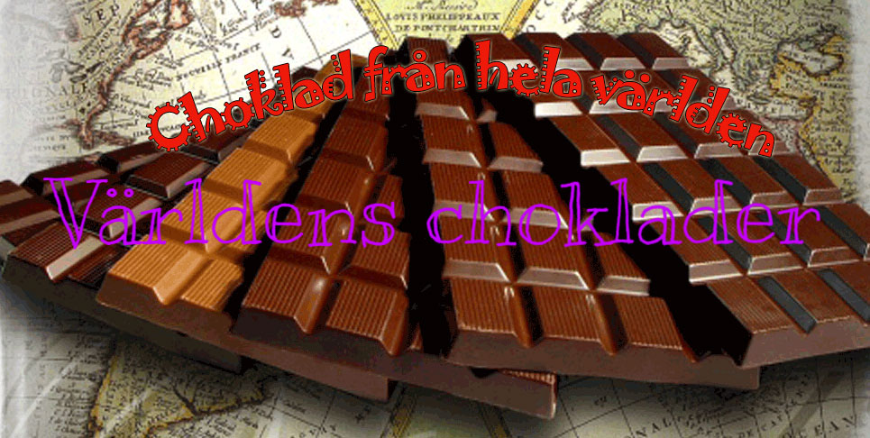 chokladprovning stockholm gamla stan