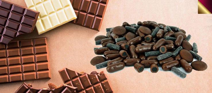 bästa chokladprovningen i stockholm