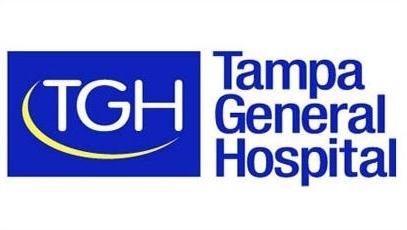 130319045909_tampa-general-logo.jpg