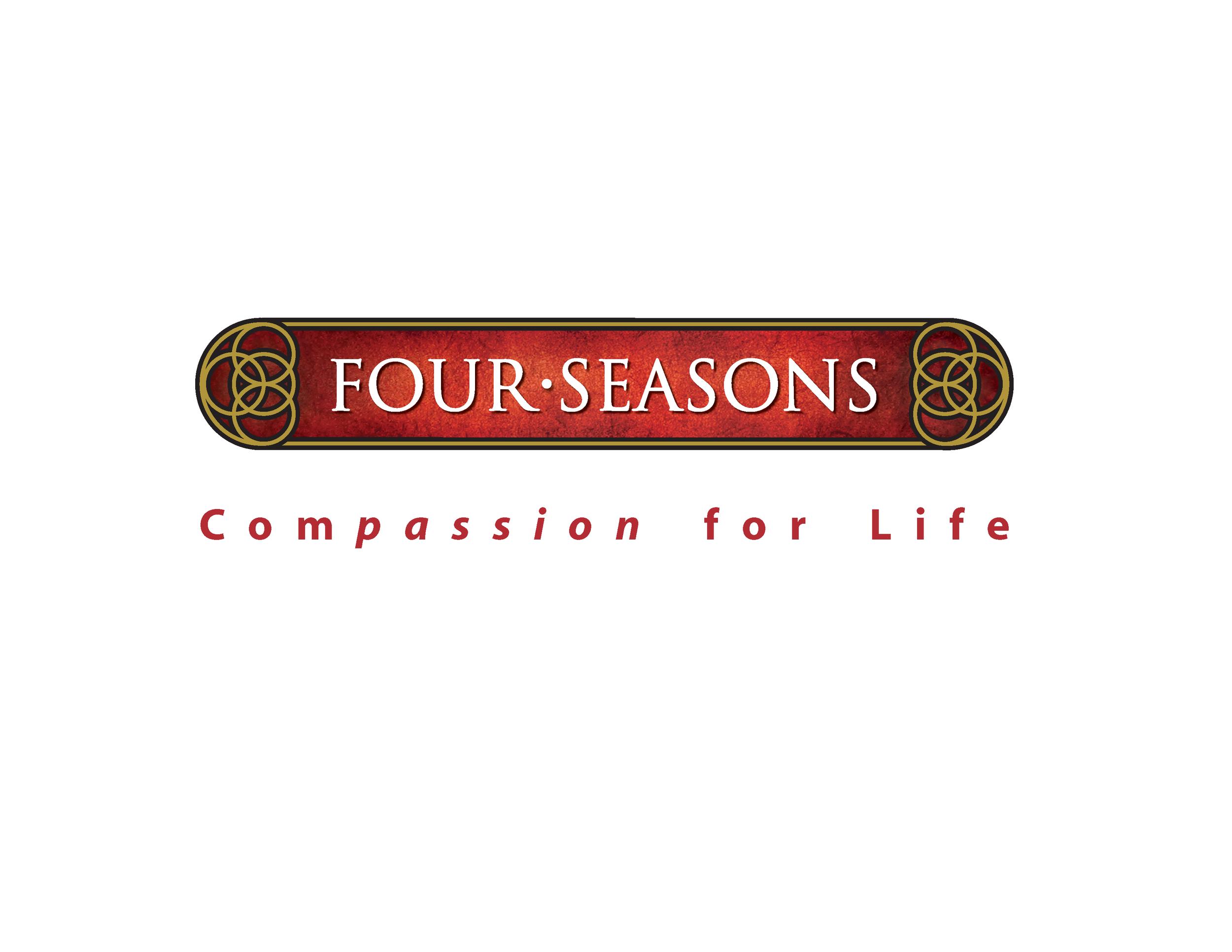 Four Seasons Color Logo_Compassion[2].png