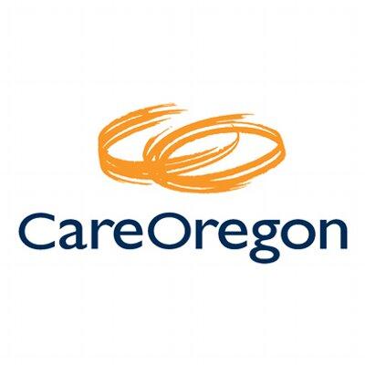 Care Oregon.jpg