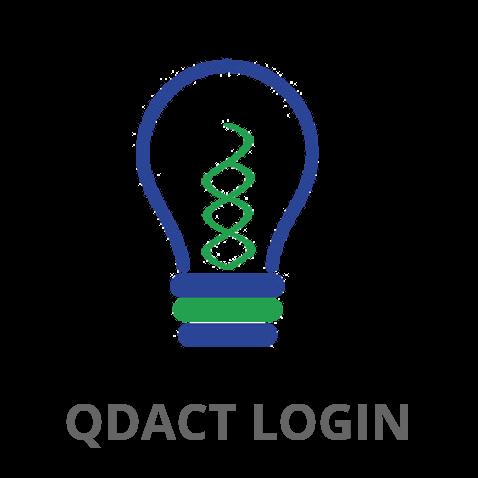 QDACTlogin.png
