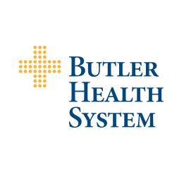 butler-health-logo.png