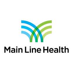 Main-Line-Health-logo-square.jpg