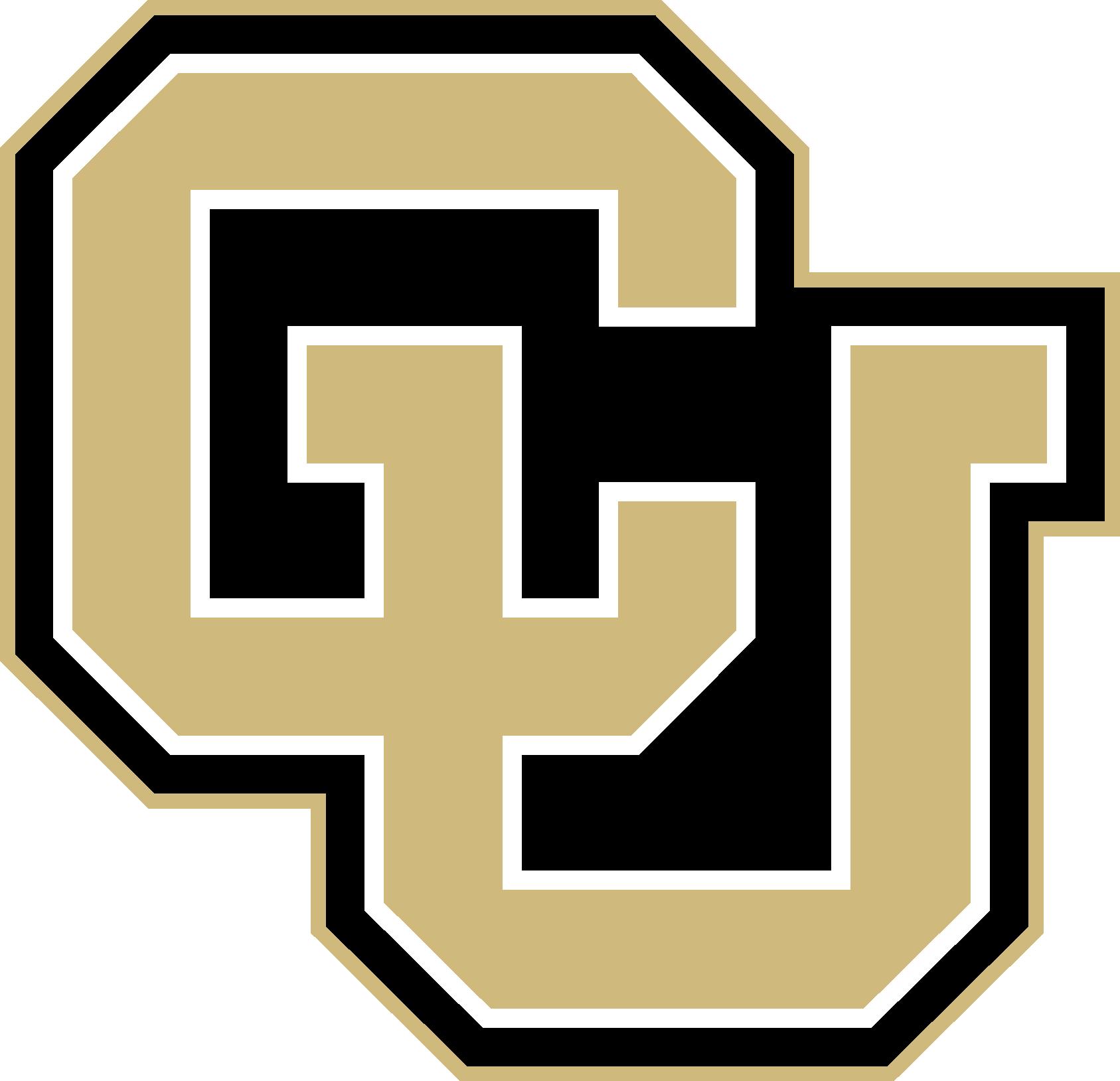 Logo - Interlocking CU (transparent background).png
