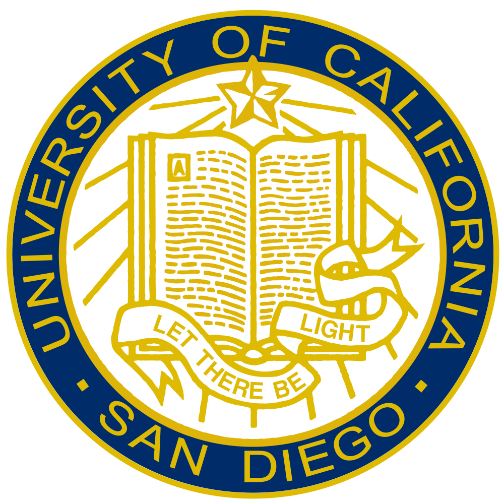 UCSanDiego.png