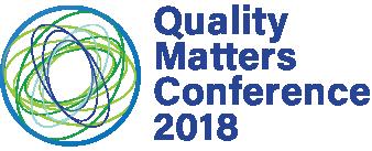 2018 QMC.png