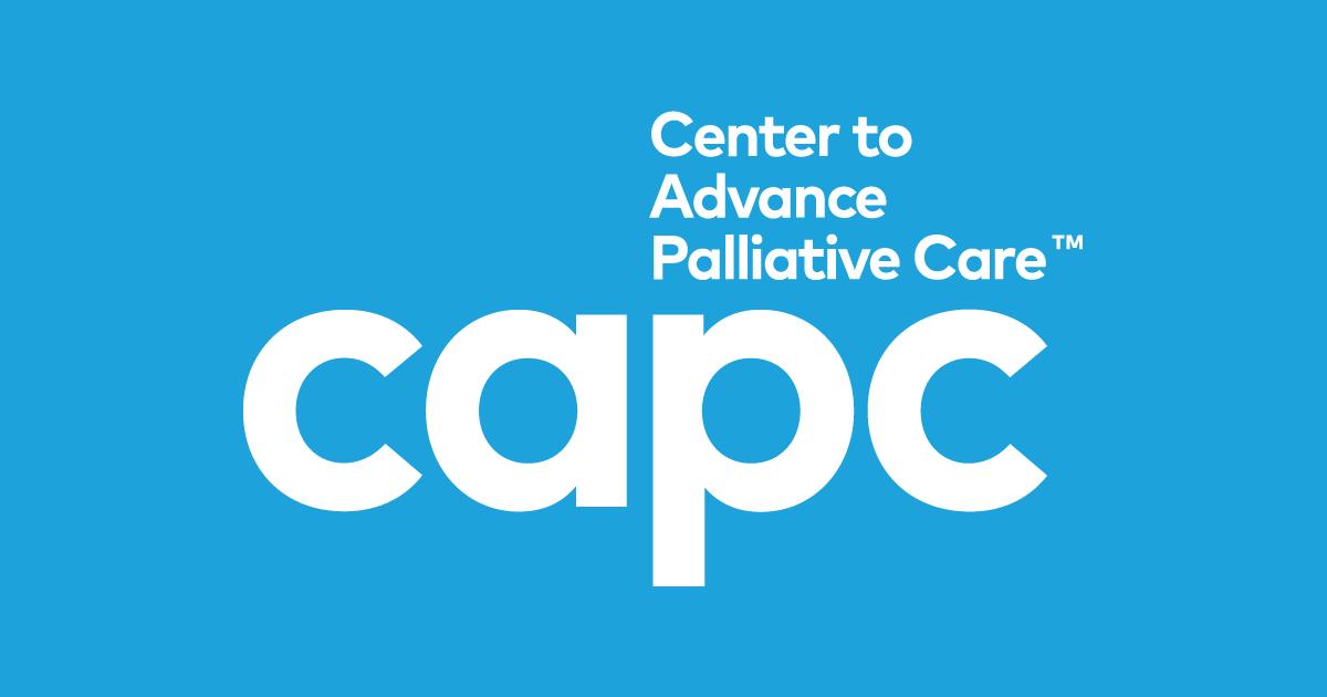 capc-logo-default-social-image.png