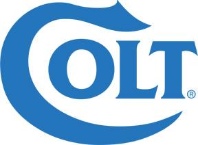 COLT-LOGO-4C.jpg