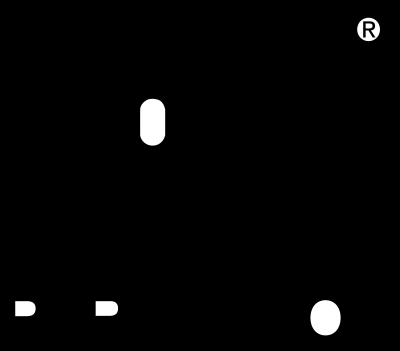 glock-logo.png