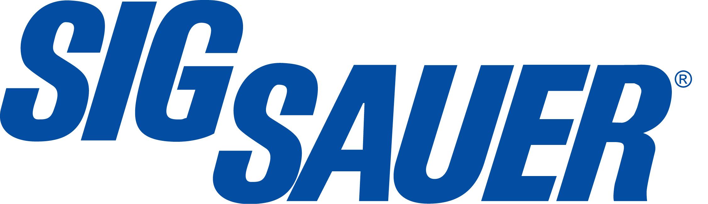 gun_logos_sig_logo_decal__75201.jpg