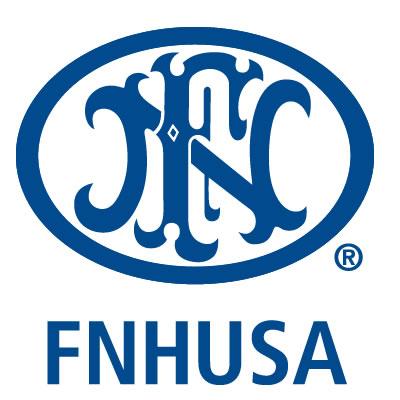 fnh_logo.jpg