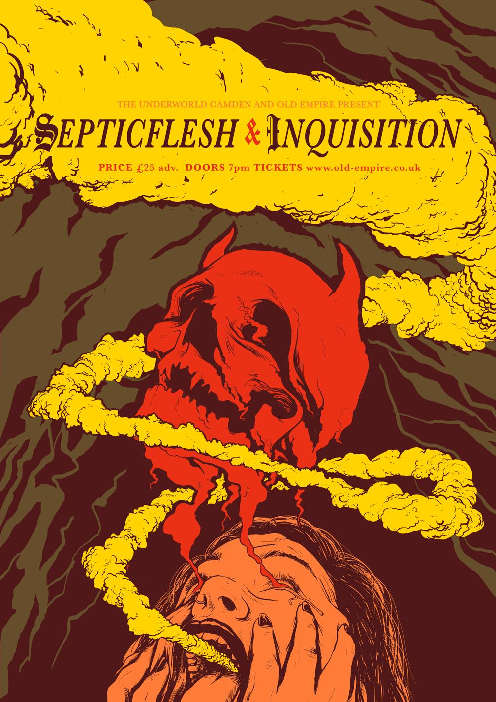 septicflesh-web2.jpg