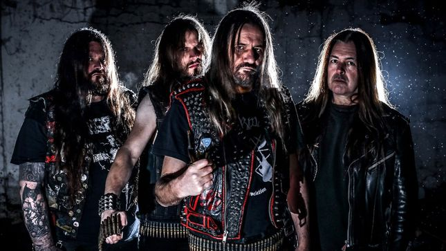 5A65E382-sodom-leader-tom-angelripper-announces-new-band-lineup-new-single-due-this-summer-image.jpg