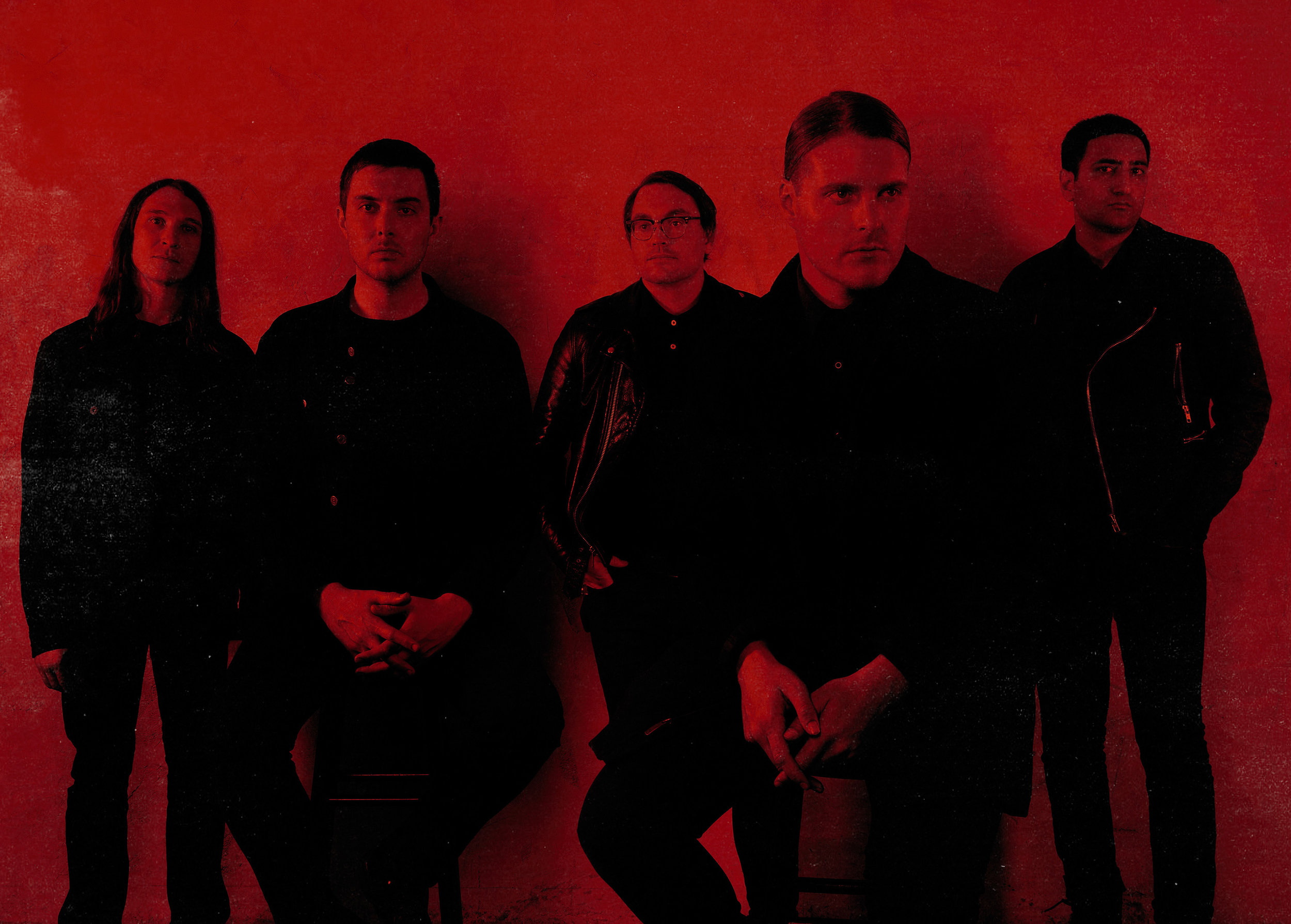 deafheaven_press_photo.jpg