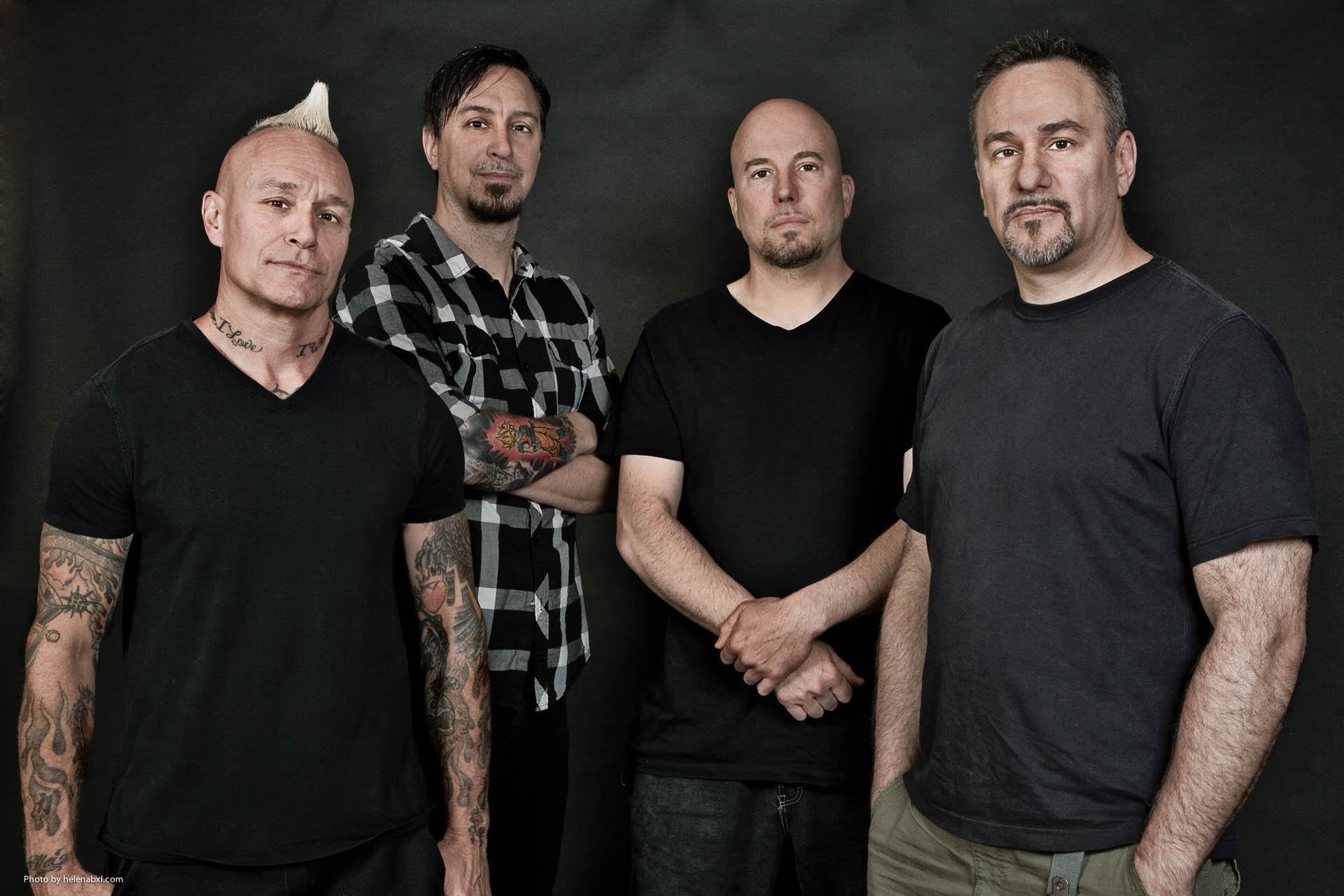 Band-Photo-Sick-Of-It-All-3.jpg