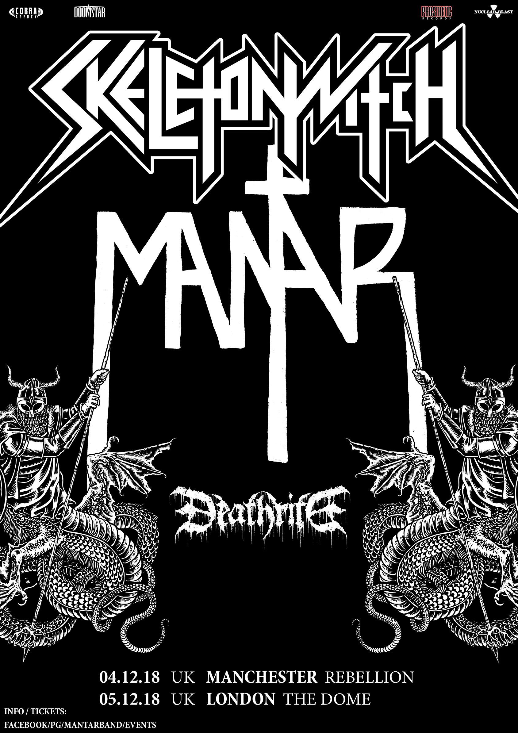 Mantar Tour 2018 UK Version V5.jpg