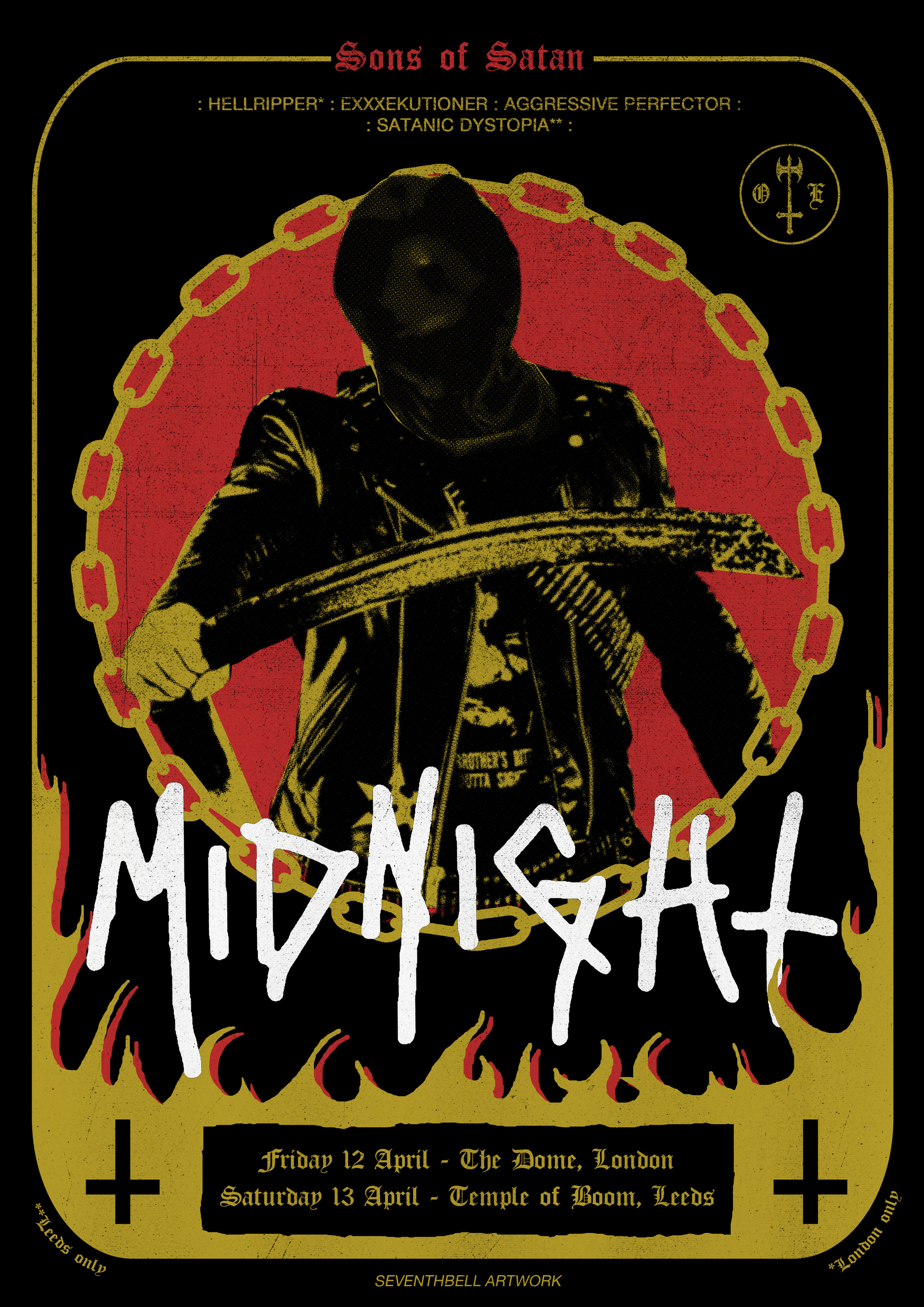 Midnight_poster_2.jpg