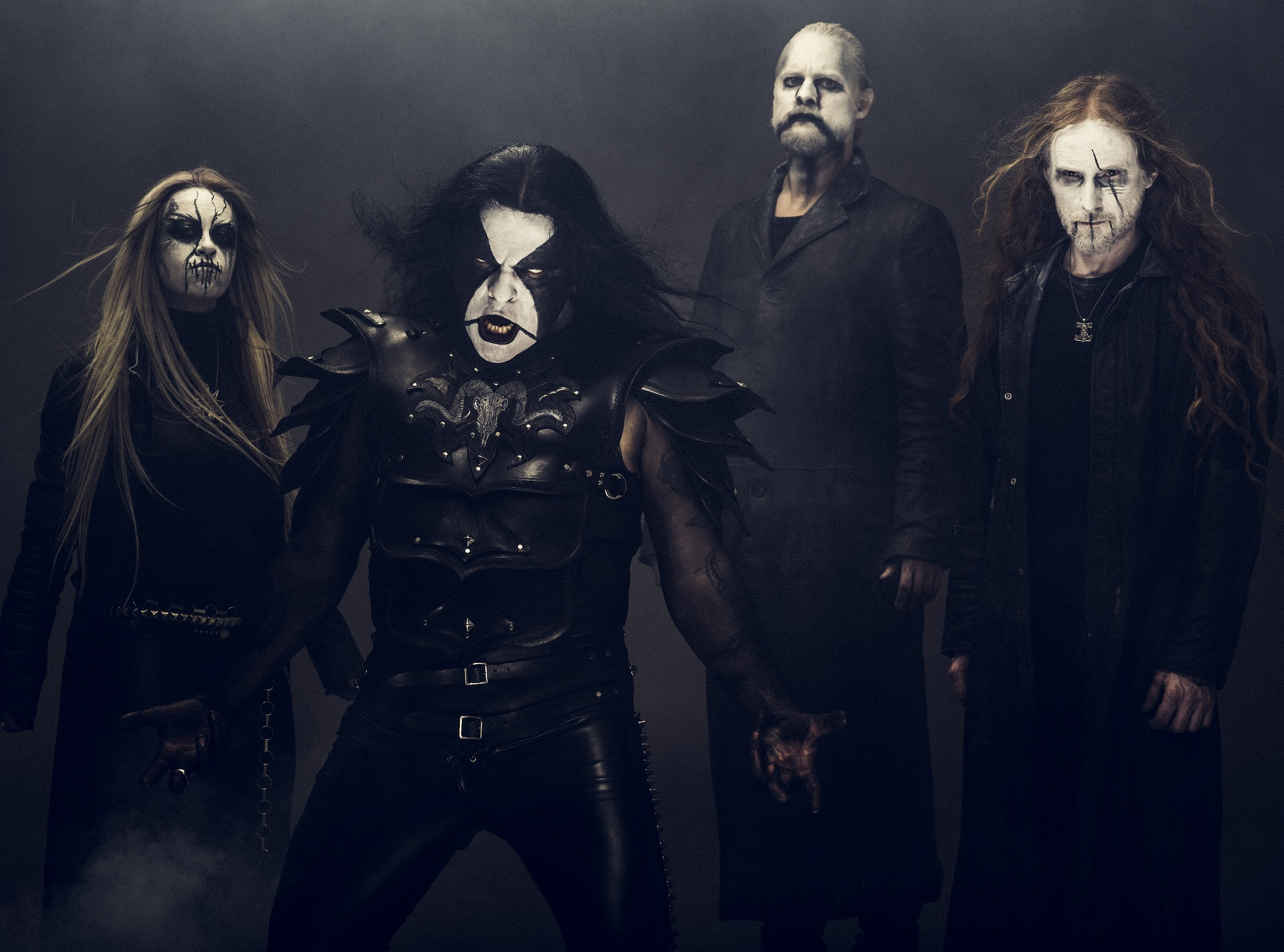 Abbath-band-small_Francisco_Munoz .jpg