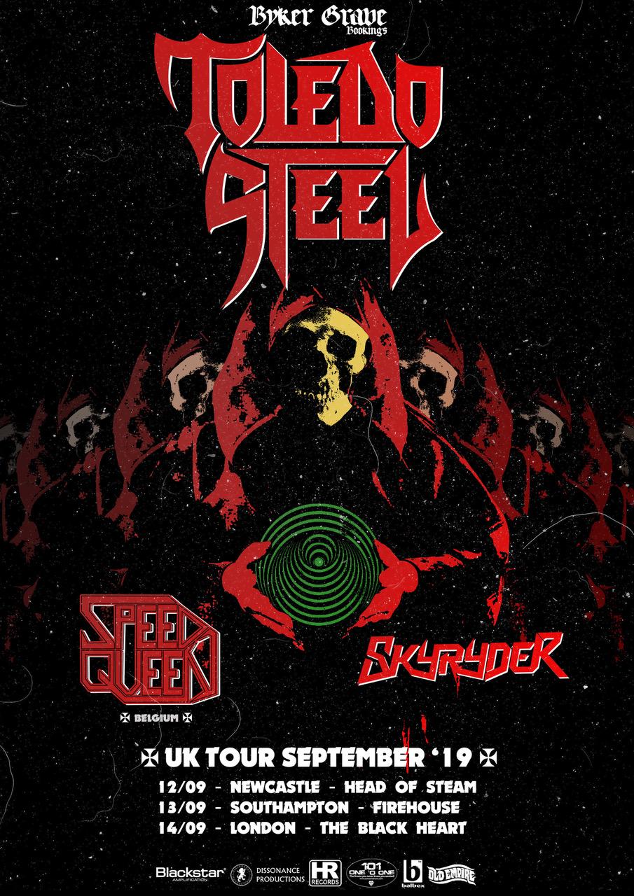 Speed Queen UK Tour Final Tom.jpeg