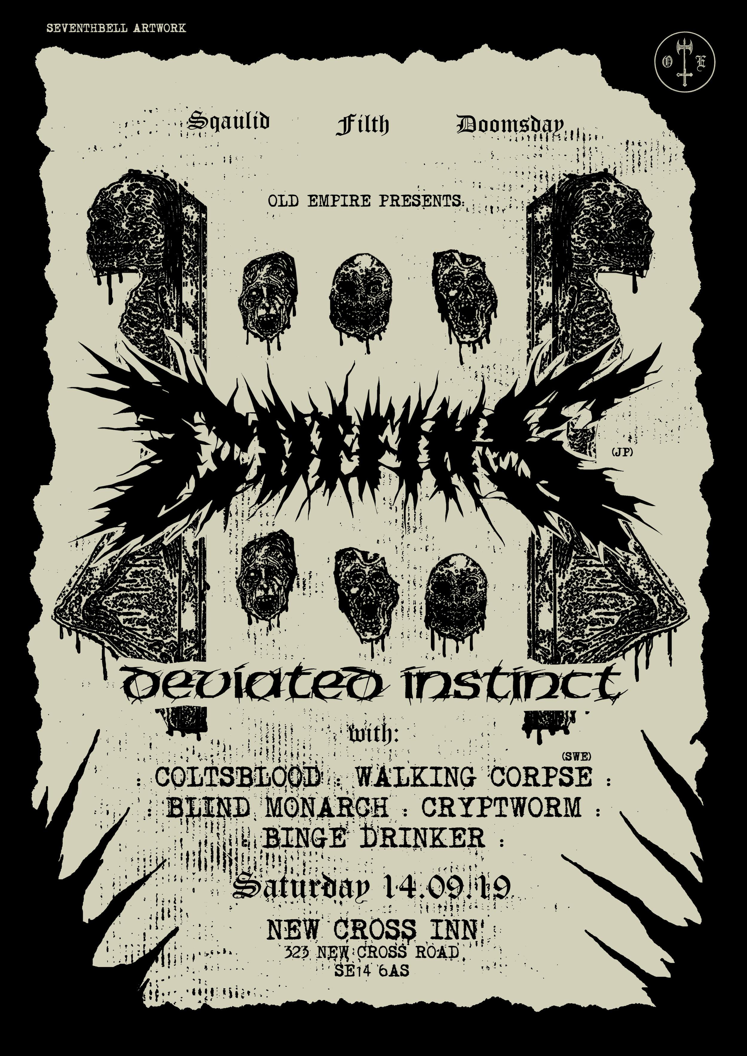 Coffins_DeviatedInstinct_poster2.jpg