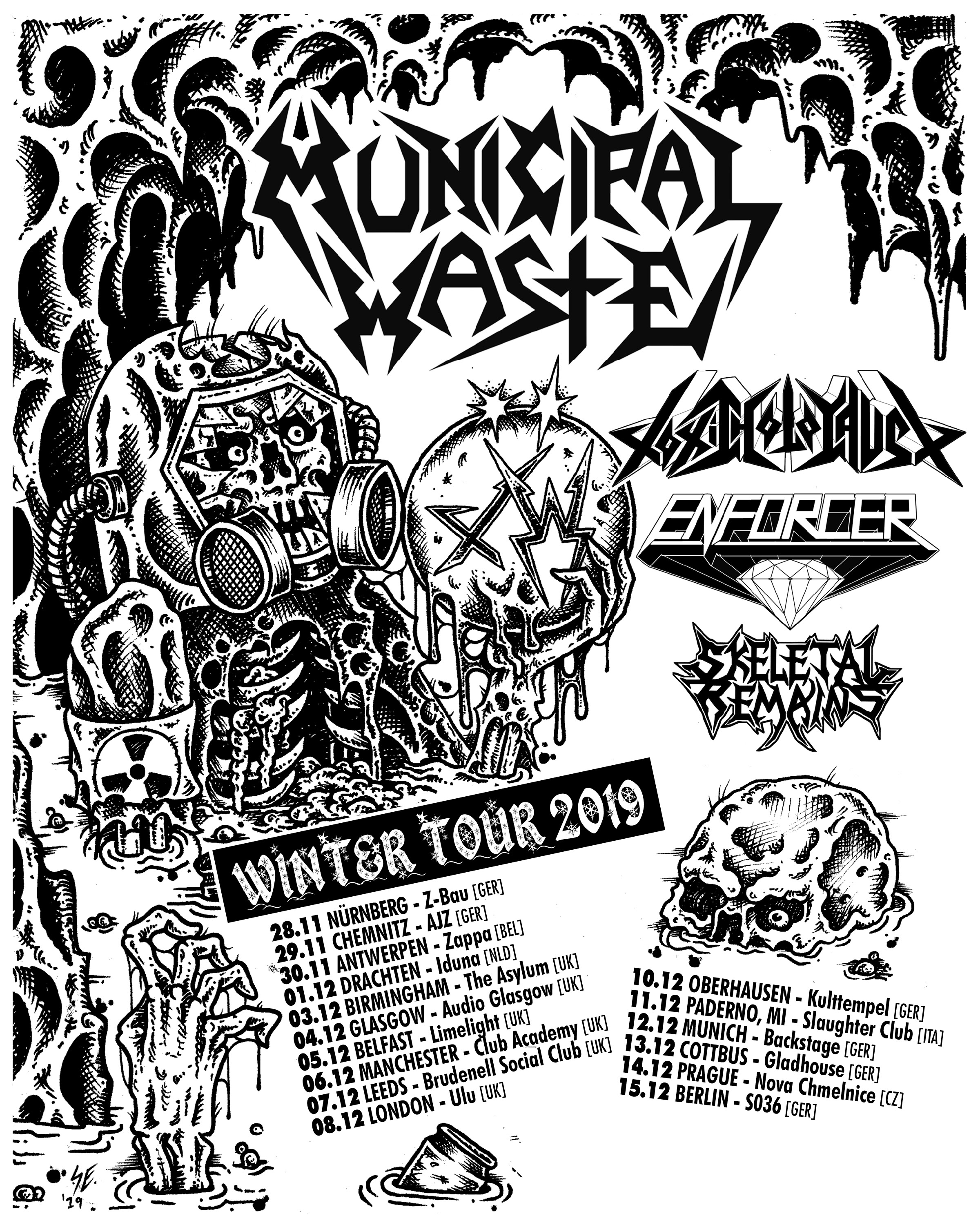 municipal waste 2019 tour poster.jpg