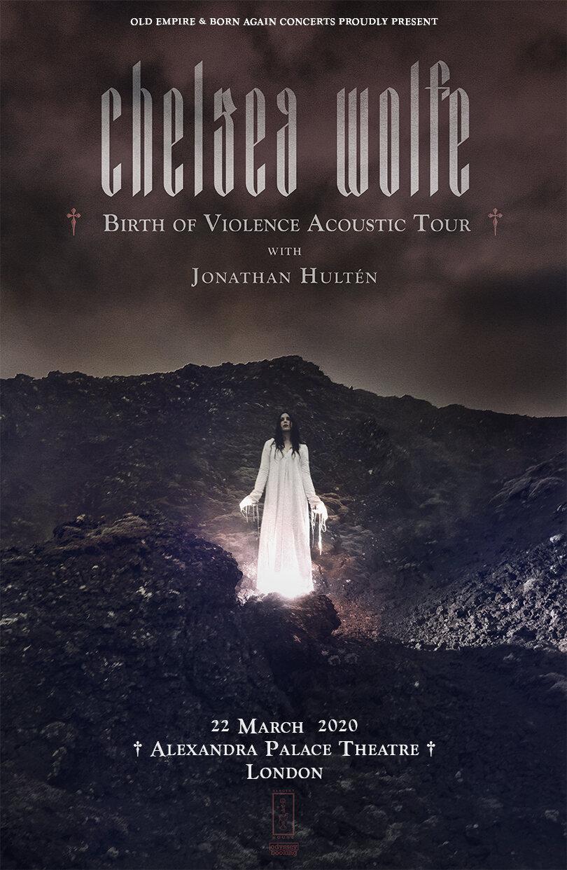 Chelsea Wolfe 2019 11x17 Venue(WEB).jpg
