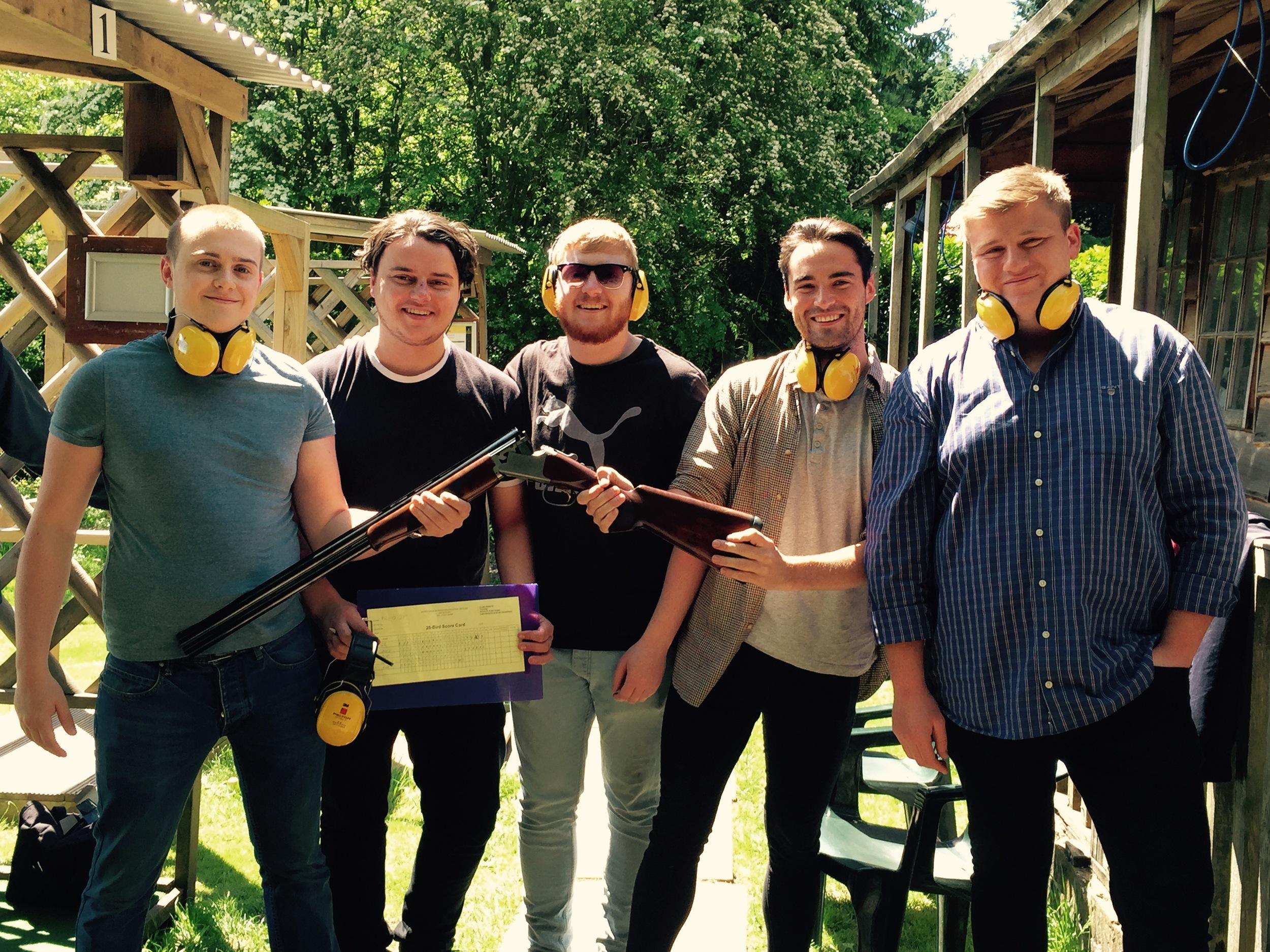 shooting group.jpg