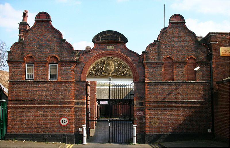 Birmingham_Gun_Barrel_Proof_House_gates.jpg