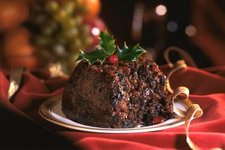 Christmas pudding.jpg