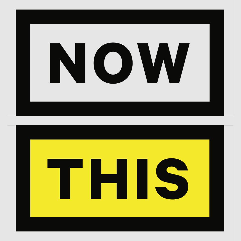 NT_social_logo.png