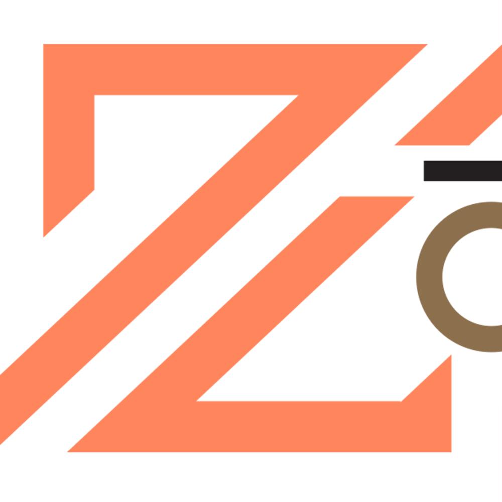 ZoLogo2018_Final_Crop.png