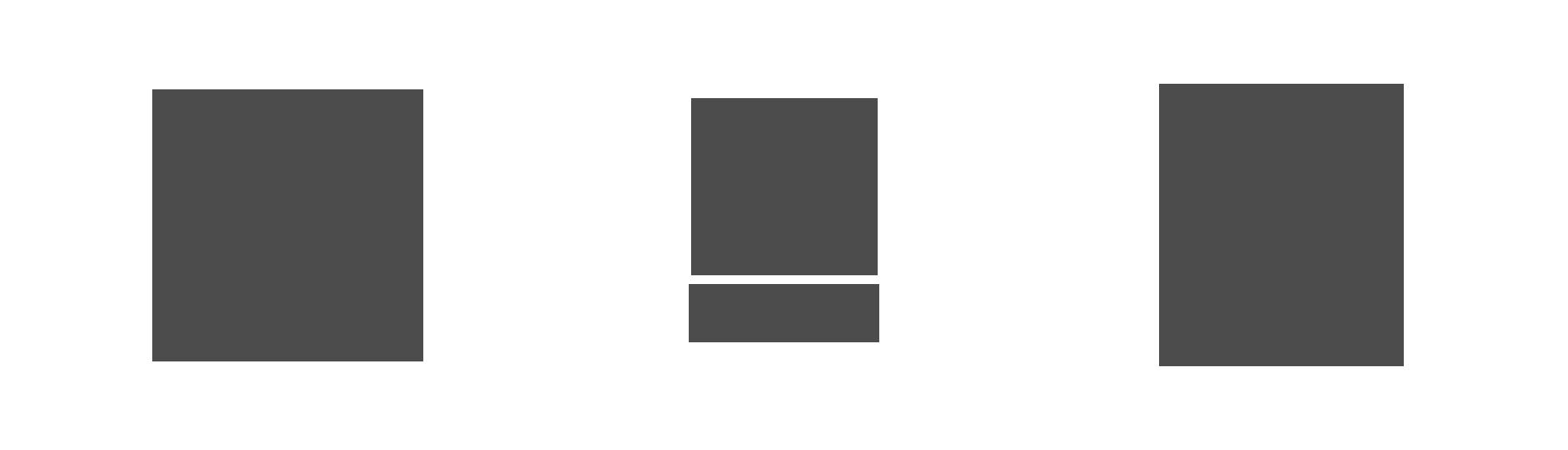 Logos Clubs 2019_09_08 beschnitten.png