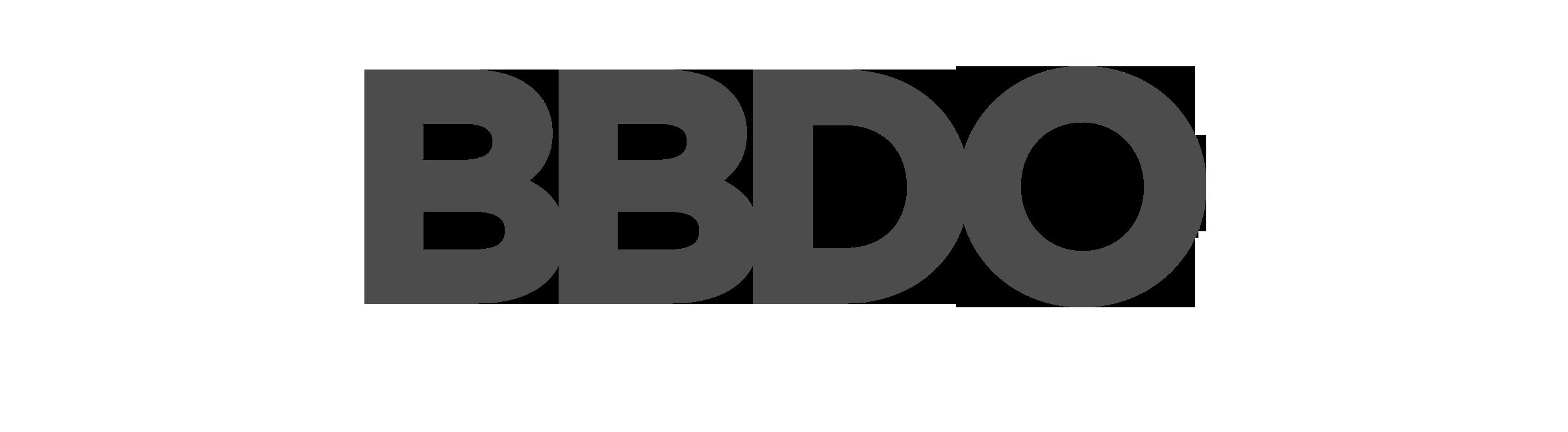 Logos Agencies 2019_09_08 beschnitten BBDO 2414.png
