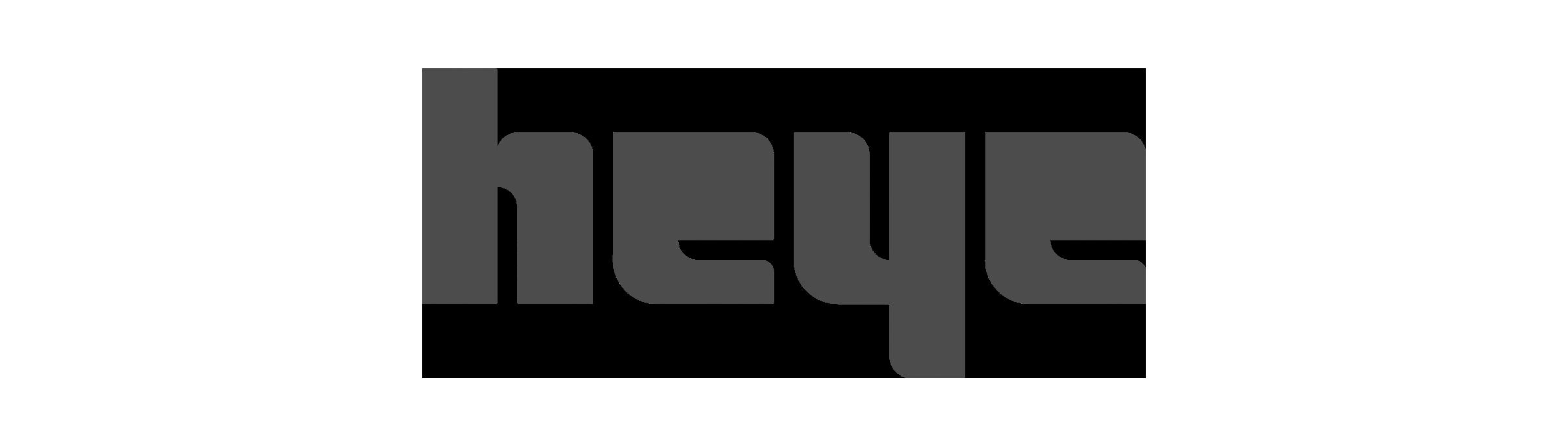 Logos Agencies 2019_09_08 beschnitten Heye 2414.png