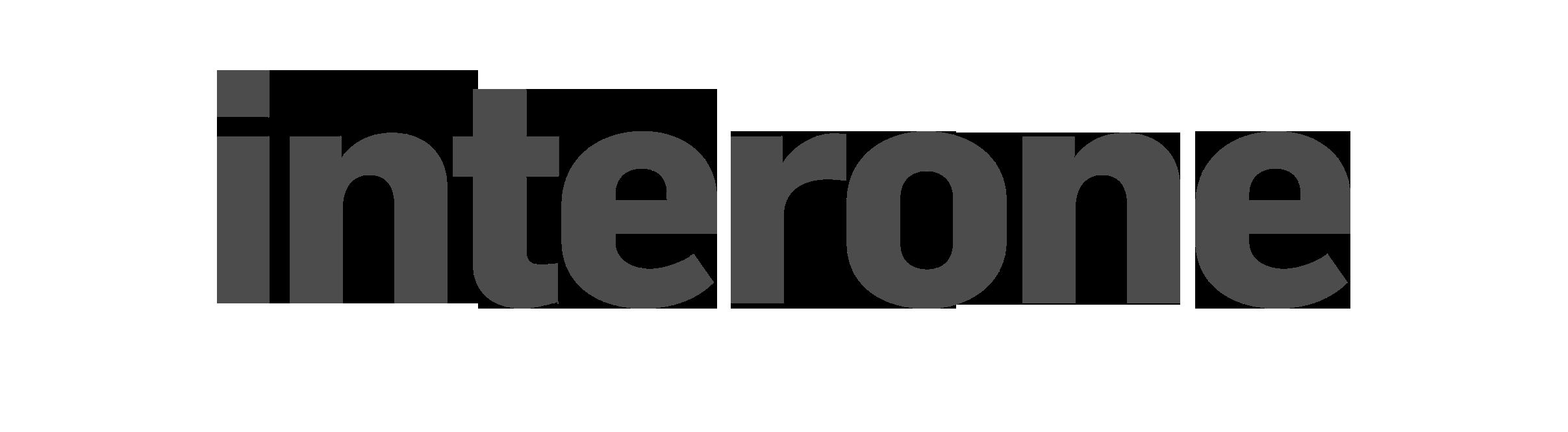 Logos Agencies 2019_09_08 beschnitten Interone 2414.png