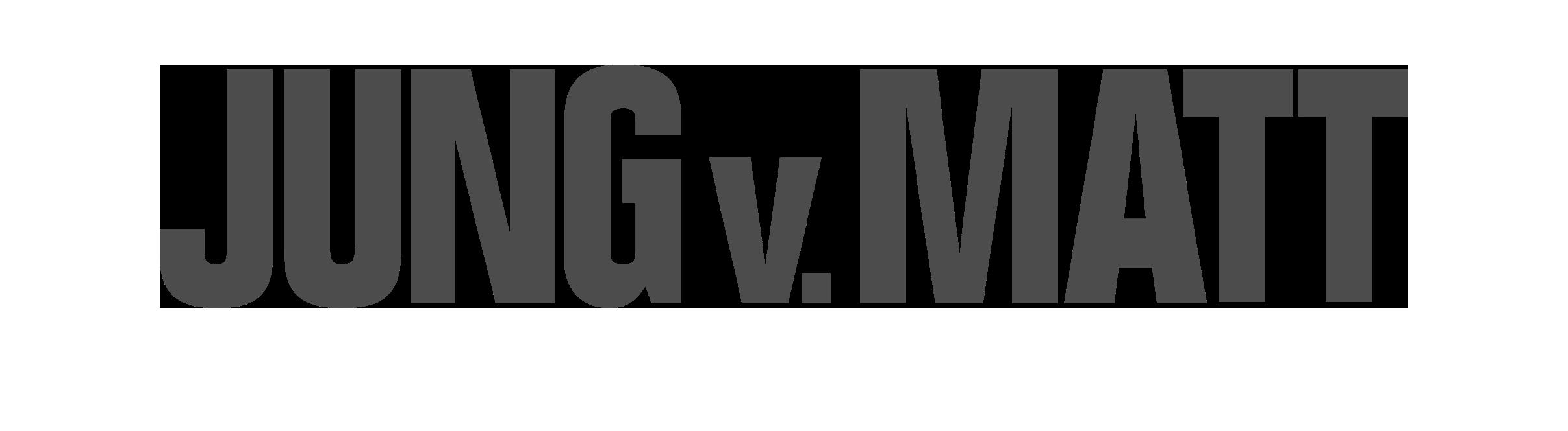 Logos Agencies 2019_09_08 beschnitten JvM 2414.png