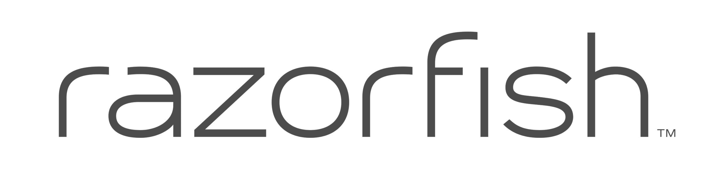 Logos Agencies 2019_09_08 beschnitten Razorfish 2414.png