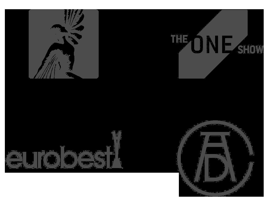 Logos Awards 2019_09_08 Part2.png