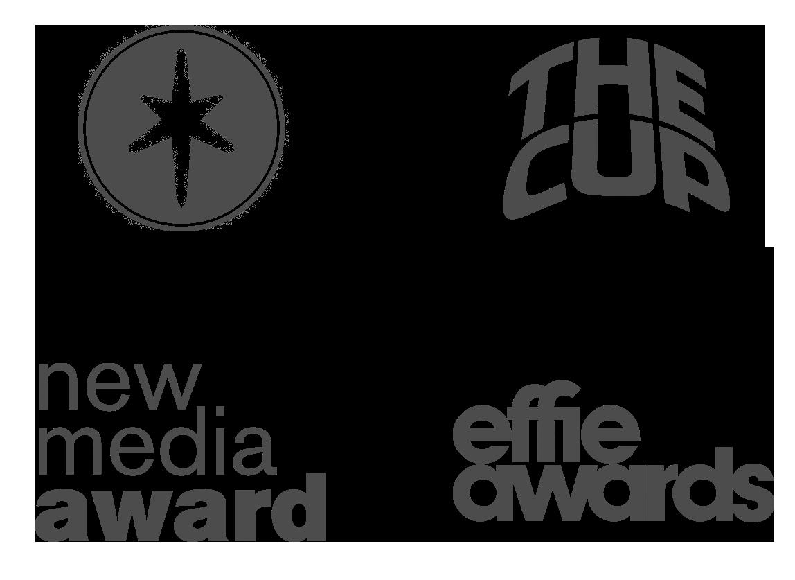 Logos Awards 2019_09_08 Part4.png