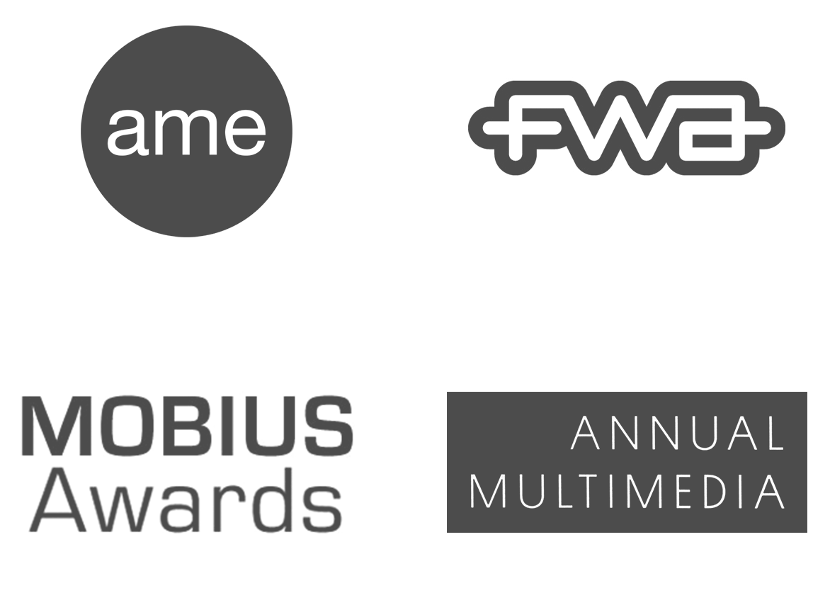 Logos Awards 2019_09_08 Part5.png