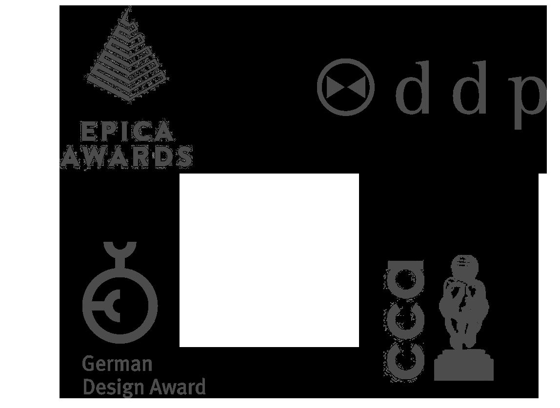 Logos Awards 2019_09_08 Part6.png