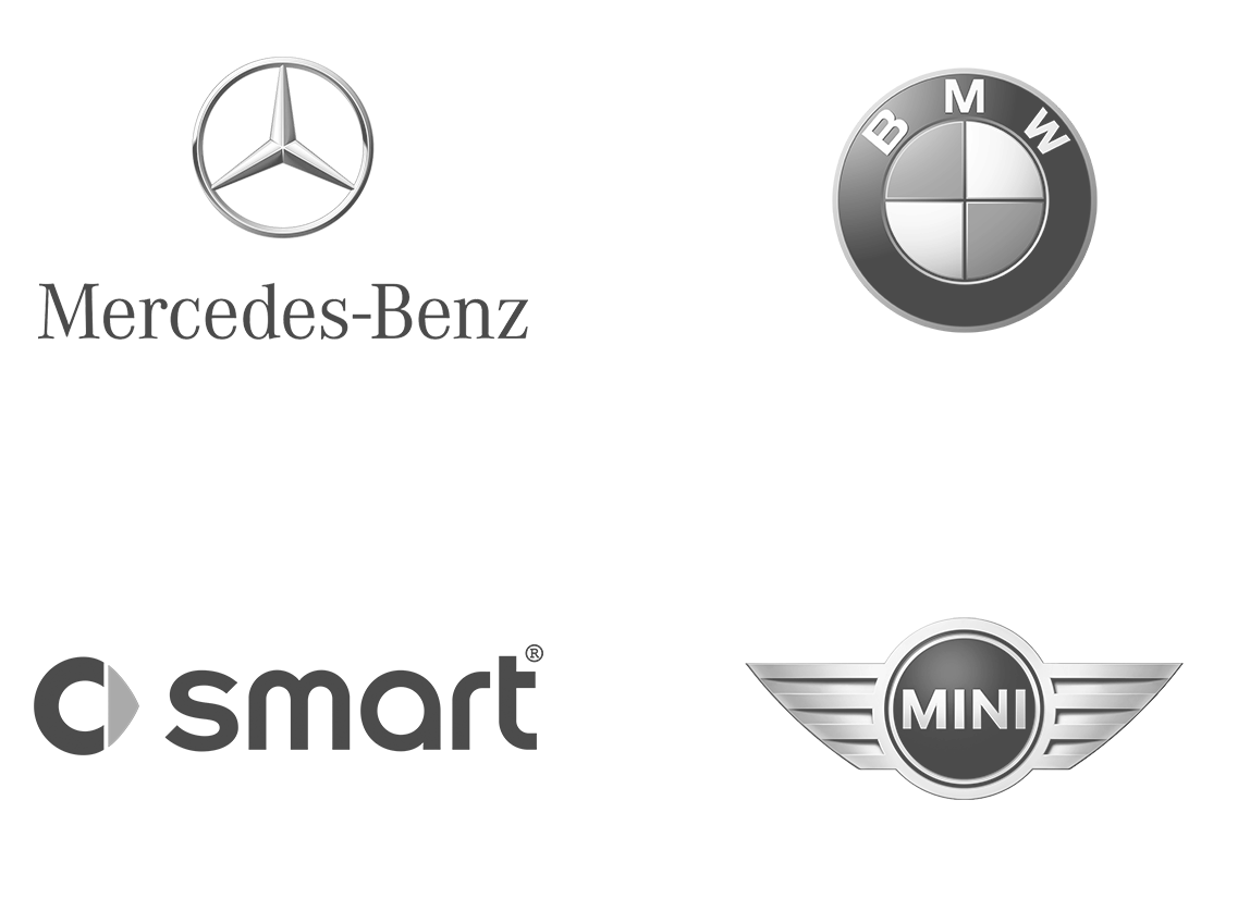 Logos Brand Experience 2019_09_08 Part1.png