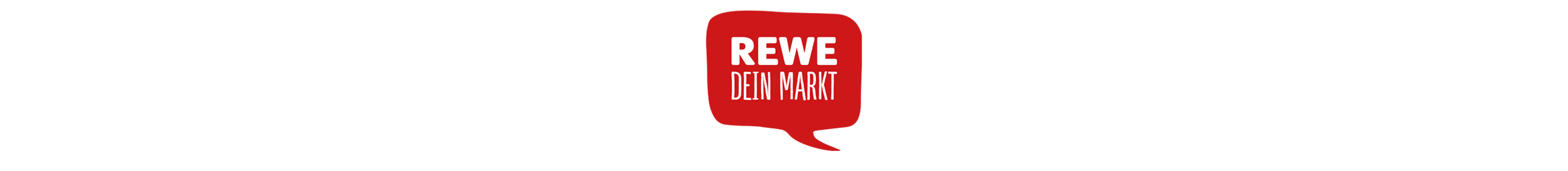 3100x2160px_REWE_Campaigns 01 REWE Logo S.png
