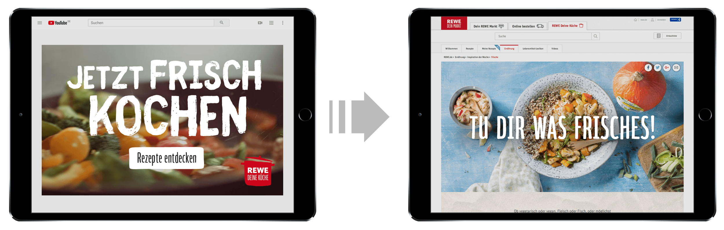 3100x2160px_REWE_Campaigns 02 iPad Rocco.png
